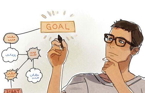 8 راه رسیدن به موفقیت